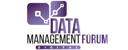Data Management Forum